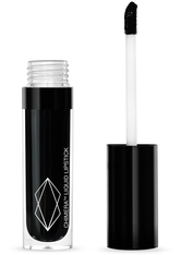 Lethal Cosmetics Liquid Lipsticks CHIMERA™ Liquid Lipstick Lippenstift 5.0 g