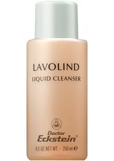 Doctor Eckstein Gesichtspflege Lavolind Liquid Cleanser 250 ml