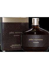 JOHN VARVATOS - John Varvatos Herrendüfte Men Eau de Toilette Spray Vintage 125 ml - Parfum