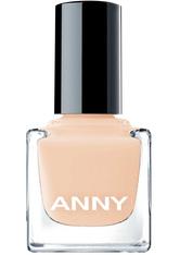Anny Nagel- und Handpflege 5 Minute Treatment Nagelgel 15.0 ml
