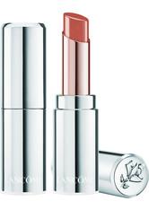Lancôme L'Absolu Mademoiselle Cooling Lippenbalsam  3.2 g Nr. 010 - Juicy Apricot