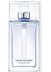 Dior Homme Cologne Eau de Toilette 200 ml Eau de Cologne Parfüm