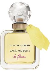 Carven Dans Ma Bulle de Fleurs Eau de Toilette (EdT) 50 ml Parfüm