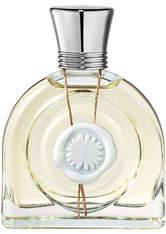 M.Micallef Botanique Collection Fleur Lune Eau de Parfum Nat. Spray 75 ml