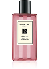 Jo Malone London Bath Oil Red Roses Badezusatz 250.0 ml