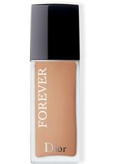 Dior - Dior Forever – Foundation Mit 24h-halt – Hohe Perfektion & Makelloses Finish - 3,5n Neutral