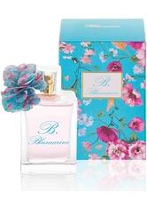 BLUMARINE - Salvatore Ferragamo - B.Blumarine  - Eau De Parfum - 100 Ml - - PARFUM