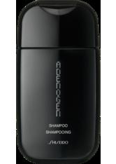Shiseido ADENOGEN Hair Energizing Shampoo Haarshampoo 220.0 ml