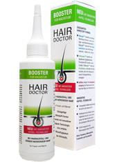 Hair Doctor Produkte Booster für Wachstum Haarserum 100.0 ml