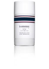 TOMMY HILFIGER - Tommy Hilfiger Tommy Antiperspirant Stick 75 ml - DEODORANT