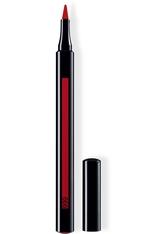 Christian Dior ROUGE DIOR INK LINER FLÜSSIGER LIP LINER IN FORM EINES – ULTRA PIGMENTIERT UND ULTRA LANGER HALT 1.10 ml