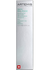 Artemis Produkte 24H Gel Cream Gesichtspflege 50.0 ml