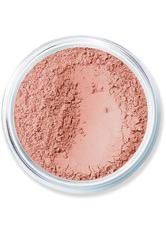 BAREMINERALS - bareMinerals Gesichts-Make-up Foundation Original SPF 15 Foundation 10 Medium 8 g - GESICHTSPUDER