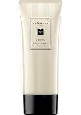 Jo Malone London Lime Basil & Mandarin Exfoliating Shower Gel (200ml)