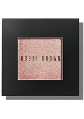BOBBI BROWN - Bobbi Brown Makeup Augen Shimmer Wash Eye Shadow Nr. 08 Rose Gold 2,80 g - LIDSCHATTEN