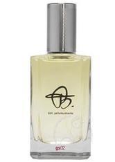 biehl. parfumkunstwerke mb02 Eau de Parfum Spray 100 ml