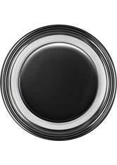 Giorgio Armani Maestro Eye & Brow Augenbrauengel  5 g Nr. 01 - Obsidian Black