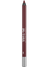 Urban Decay Lippen Lipliner 24/7 Glide-On Lip Pencil Hex 1,20 g