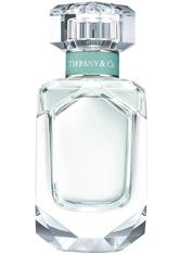 Tiffany & Co. Tiffany & Co. Eau de Parfum Spray Eau de Parfum 50.0 ml