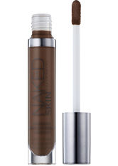Urban Decay NAKED Skin Weightless Complete Coverage Concealer 5 ml Extra Deep Neutral