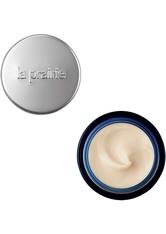 La Prairie Feuchtigkeitspflege Skin Caviar Luxe Cream Gesichtscreme 50.0 ml