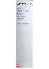 Artemis Skin Aquatics Moisturising Essence 150 ml