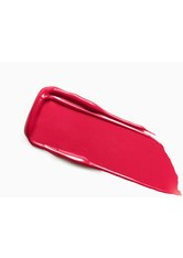 Guerlain Rouge G Rouge G Lippenstift 3.5 g Raspberry Pink (limited Edition)