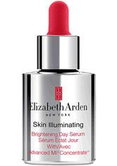 Elizabeth Arden Skin Illuminating Brightening Day Serum With Advanced MIX Concentrate 30 ml