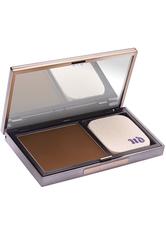 URBAN DECAY - Urban Decay Naked Skin Foundation Powder 9g (verschiedene Farbtöne) - Deep Neutral - GESICHTSPUDER