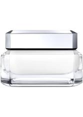 TIFFANY & CO. - Tiffany & Co. Tiffany Body Cream - KÖRPERCREME & ÖLE