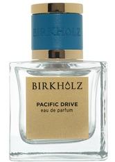 Birkholz Classic Collection Pacific Drive Eau de Parfum Nat. Spray 100 ml