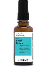 100BON by100BON 6.08 Shell Beach Eau de Parfum 30.0 ml