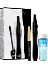 LANCÔME - Lancôme Hypnôse Volume à Porter Augen Make-up Set  1 Stk NO_COLOR - Makeup Sets