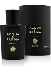 Acqua di Parma Signature of the Sun Osmanthus Eau de Parfum Spray 100 ml