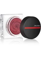 Shiseido Minimalist Whipped Powder Blush (verschiedene Farbtöne) - Blush Sayoko 06