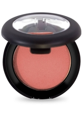 OFRA Eyes Eyeshadow 4 g Candy Apple