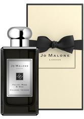 Jo Malone London Colognes Intense Velvet Rose & Oud Cologne Intense Eau de Cologne 100.0 ml