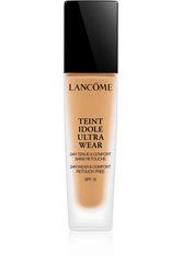 Lancôme Teint Idole Ultra Wear Flüssige Foundation 30 ml Nr. 051 - Châtaigne