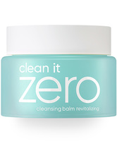BANILA CO Clean it Zero Cleansing Balm Revitalizing Reinigungscreme 100.0 ml