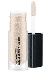 Mac MAC Dazzleshadow Dazzleshadow Liquid 4.6 g Diamond Dust - Shimmer