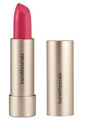 bareMinerals Mineralist Hydra Smoothing Lipstick 3.6g (Various Shades) - Creativity