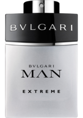 BVLGARI - Bvlgari BVLGARI Man Extreme Eau de Toilette Nat. Spray (100 ml) - PARFUM