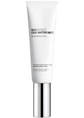 BioEffect Anti-Aging Pflege Gesichtspflege Osa Water Mist 60 ml
