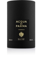 Acqua di Parma Signature of the Sun Osmanthus Eau de Parfum Spray 180 ml
