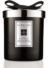 Jo Malone London Home Candles Oud & Bergamot - Home Candle Kerze 200.0 g