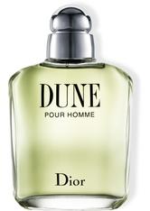 DIOR Christian Dior > DUNE POUR HOMME EAU DE TOILETTE SPRAY 100 ml