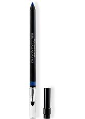Dior - Crayon Eyeliner Waterproof – Eyeliner-stift – Wasserfest & Langer Halt - 254 Bleu Captivant (1,2 G)