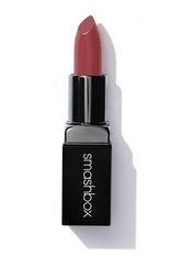 SMASHBOX - Smashbox Be Legendary Lipstick Matte (Various Shades) - Dirty (Warm Mauve Matte) - LIQUID LIPSTICK