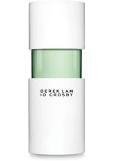 Derek Lam Unisexdüfte Rain Day Eau de Parfum Spray 50 ml