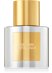 Tom Ford WOMEN'S SIGNATURE FRAGRANCES Métallique Eau de Parfum Nat. Spray 50 ml